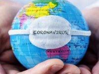 Dünyada koronavirüs vakaları çoğalıyor, önlemler artırılıyor