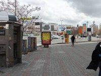 İran'da bir günde 122 kişi koronavirüsten öldü