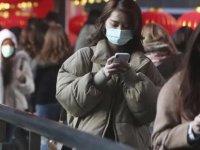 Çin'in Hubey bölgesinde koronavirüs karantinası sona eriyor