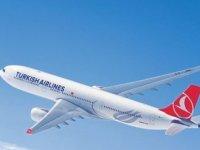 Türkiye'den KKTC'ye ilk uçuş 1 Haziran'da planlanıyor