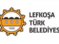 LTB'den Özker Özgür ve İsmail Beyoğlu Caddeleri'nde asfaltlama  çalışması