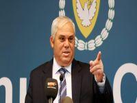 Yorgancıoğlu'ndan çelişkili Cumhurbaşkanlığı açıklaması