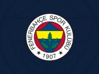 Fenerbahçeli bir futbolcu ve sağlık çalışanında Koronavirüs bulgusu