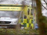 İngiltere'de korkutan ölüm haberi: 21 yaşında, hastalık geçmişi yoktu