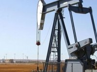 Küresel Petrol Talebinin Bu Yıl Yüzde 4,9 Azalacağı Öngörülüyor