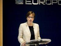Europol'e göre Covid-19'a rağmen yolsuzluk, hırsızlık ve siber suçlarda artış var