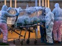 Londra'daki araştırmacılar, koronavirüs salgınında daha erken ve katı önlemlerle 30 milyon can kaybının önlenebileceğini açıkladı
