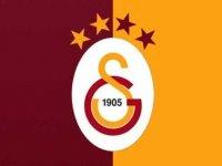Galatasaray: Başkan Yardımcımız Yusuf Günay'ın koronavirüs testi pozitif çıktı