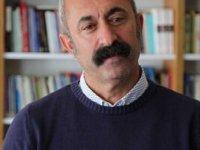 Tunceli Belediye Başkanı Maçoğlu: Öyle bir defa 500 lira, 700 lira vermekle olmaz bu işler