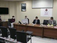 Ulaştırma Bakanı Cahit Turhan maskeli ihale yüzünden mi görevden alındı?