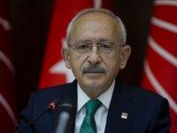 Kılıçdaroğlu: Geniş bir sokağa çıkma yasağı ve karantina ihtiyacı var