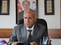 Karpaz Koordinasyon Komitesi oluşturuldu ve Kurul çalışmalarına başladı