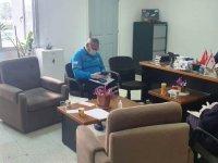 Karpaz Koordinasyon Komitesi yeni kararlar açıkladı