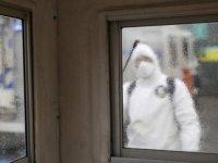 Koronavirüs'te bugün ne oldu? | Dünya genelinde 660 binden fazla insan enfekte oldu