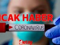Güney Kıbrıs'ta Koronavirüs Yüzünden Bir Kişi Daha Öldü, Toplam Vaka Sayısı 262'ye Yükseldi