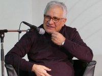 Deniz Gezmiş'in kardeşi Hamdi Gezmiş hastaneye kaldırıldı