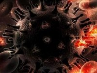 Dünyanın koronavirüs korkusu: Tedbirler günden güne artırılıyor