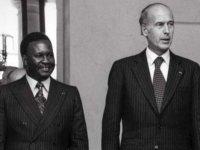 Kongo Cumhuriyeti'nin eski devlet başkanı Covid 19 nedeniyle hayatını kaybetti