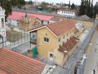 Güney Kıbrıs'ta 137 mahkuma erken tahliye