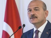 Türkiye'de  21 İlde 50 Belde, Köy Ve Mezrayı Karantinada