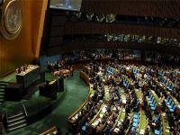 BM Güvenlik Konseyi'nden acil toplantı
