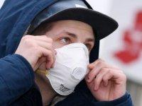 Maske bizi koronavirüsten ne kadar korur?
