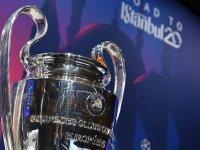 UEFA, tüm organizasyonları ikinci bir duyuruya kadar erteledi!