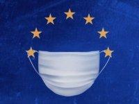 AB'yi 'hayal kırıklığı' olarak nitelendiren Avrupa Araştırma Merkezi Başkanı istifa etti