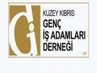 """GİAD'dan Hükümete: """"Kredi Al Toplumunu Öde"""""""
