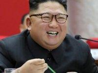 WHO: Hiç vaka görülmediğini iddia eden Kuzey Kore'de 709 kişiye test yapıldı