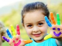 """""""Özel gereksinimli çocukların tedaviye erişim hakları göz ardı ediliyor"""""""