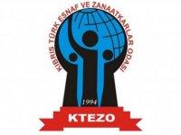 KTEZO: Alınan Kararlar Talepleri Karşılamaktan Uzak