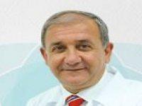 Dr. Suat Günsel Girne Üniversitesi Hastanesi'nde de Acil Servis Hizmetleri Ücretsiz Verilmeye Başlandı