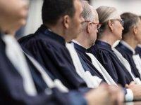 Avrupa Adalet Divanı göçmenleri kabul etmeyen Macaristan, Polonya ve Çekya'yı suçlu buldu