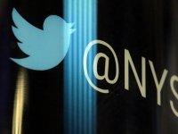 Twitter, Türkiye, İran ve Katar'ı hedef alan sahte hesapları kapattı