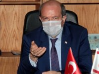 Bilim Kurulu Başbakan Tatar başkanlığında toplandı