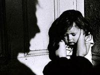 Korona Virüs Aile İçi Şiddet Olaylarını Da Artırdı