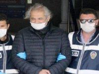 """Türkiye'de bir gazeteci """"Ey İBAN edenler"""" tweeti nedeniyle tutuklandı"""