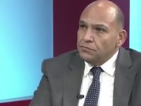 Atakan'dan Güney Kıbrıs'tan ödeme bekleyen çeklere ilişkin açıklama