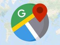 Google kullanıcılarının lokasyon bilgilerini 'trend raporları' halinde 131 ülke ile paylaşacak