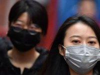 Dünya Sağlık Örgütü'nden 'maske' açıklaması