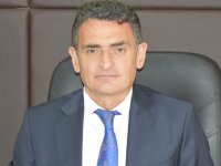 Tarım ve Doğal Kaynaklar Bakanı Oğuz narenciye hasatını inceledi