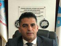 Ataser:Polis kontrol noktaları kuruldu