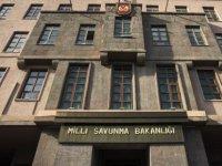 """""""TSK, Kıbrıs'ın barış ve güvenliğinin teminatı olmaya devam edecek"""""""