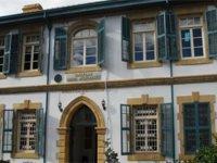 Kıbrıs Vakıflar İdaresi'nden İhalesiz Ambulans Alımı Haberlerine Yalanlama…