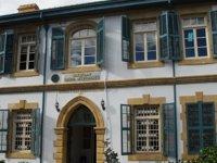 Kıbrıs Vakıflar İdaresi: İhale sürecini Sağlık Bakanlığı yürüttü