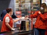 Avrupa'da sosyal mesafe kurallarını ilk gevşeten ülke Avusturya olabilir: Önümüzdeki hafta itibarıyla dükkanların açılmaya başlaması planlanıyor