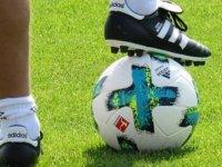İtalya'da Futbolcu Ve Teknik Direktör Maaşlarında İndirim