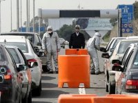 "İran: ""kovid-19'u mayıs sonu kontrol altına alacağız"""