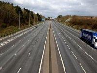 Yasağı ihlal edip 205 km yolculuk yaptı; gerekçesi: Ekmek Londra'da 1 sterlin daha ucuz